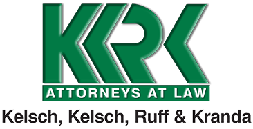 Kelsch, Kelsch, Ruff & Kranda