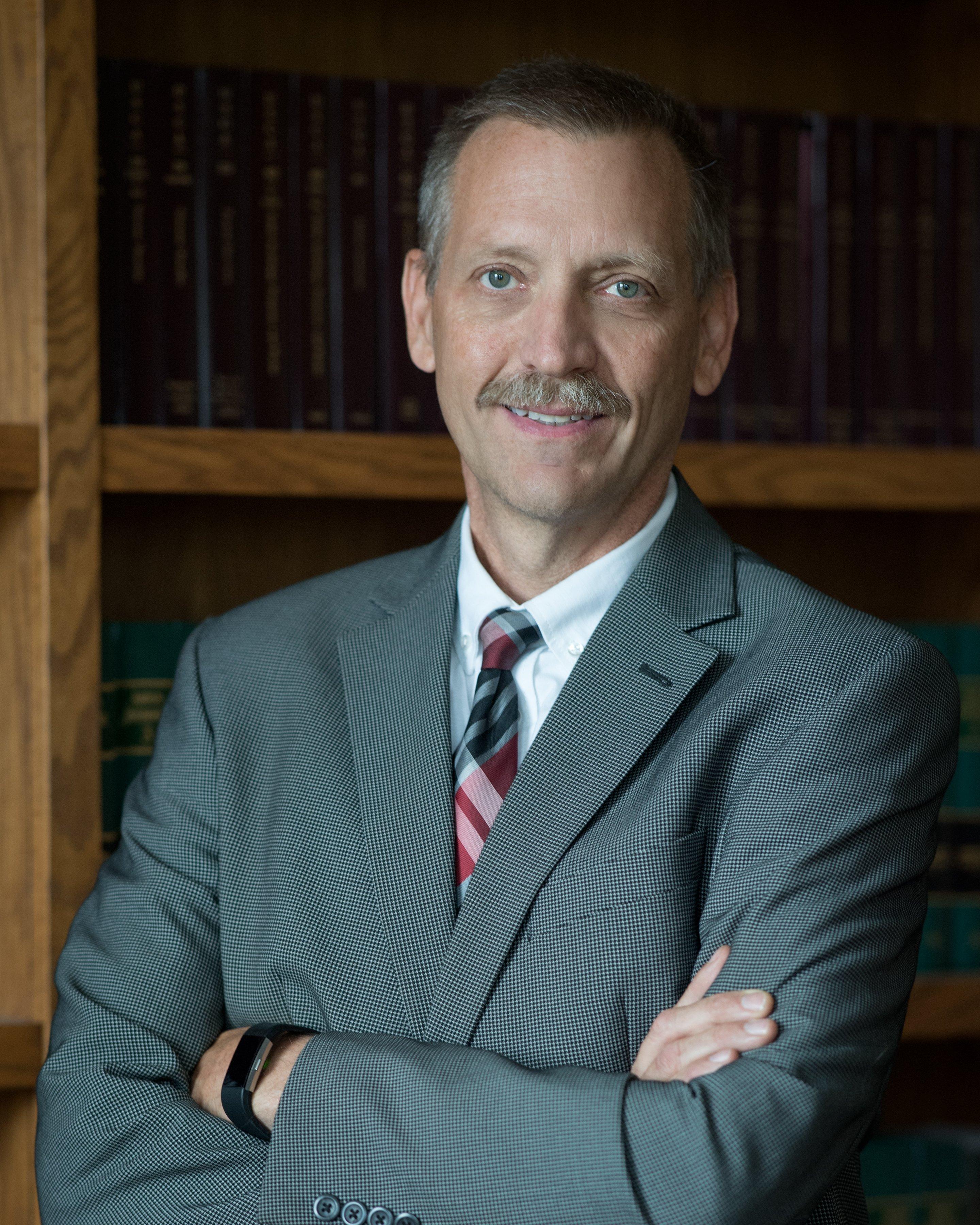 Todd D. Kranda lawyer bismarck mandan nd